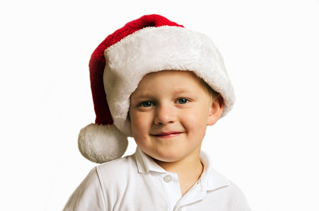 chritsmas gifts for kids under 20