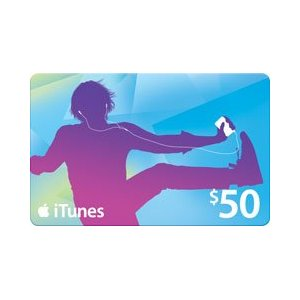Simple and Easy Gift Ideas – Gift Cards and Cash
