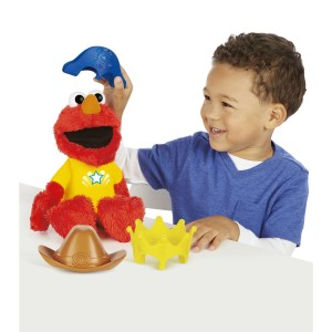 elmo gifts