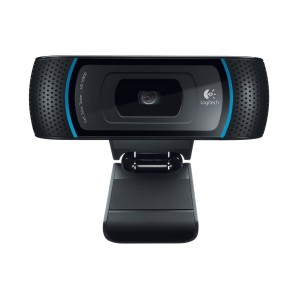 webcam gift