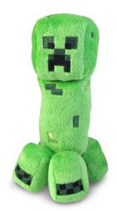 gifts for the minecraft lover