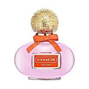 perfume gift for woman