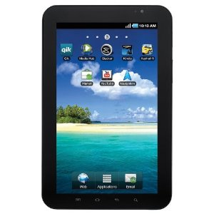 cheap android tablets