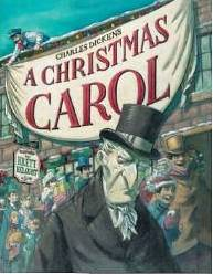 The Most Popular Christmas Stories