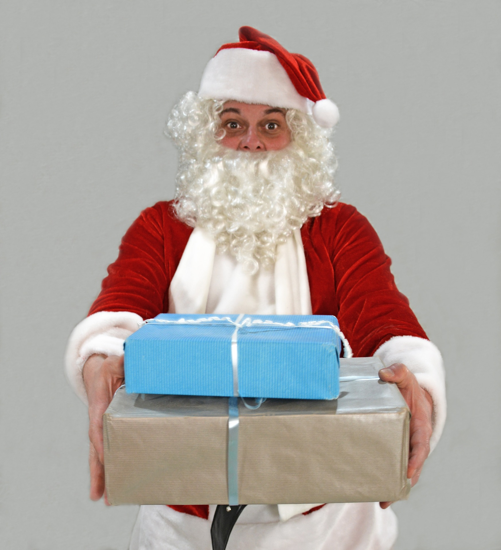 Dirty Santa Gift Exchange Ideas